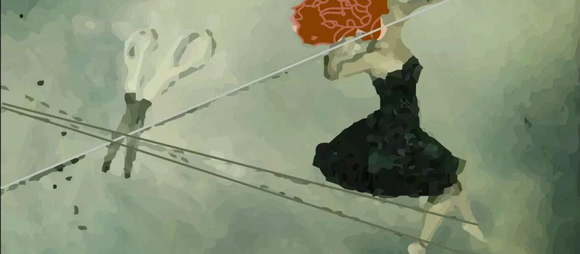Cord-Cutting Ritual/Ceremony